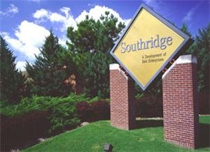 Southridge Industrial Park